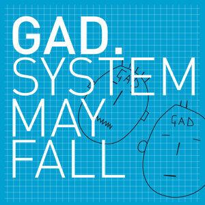 System May Fall