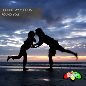 Soul Shift Music: Found You featuring Sofia