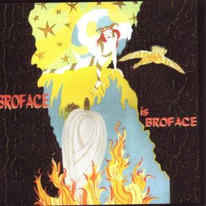 Broface Is Broface