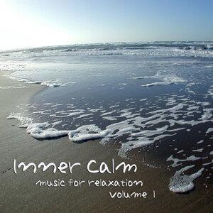 Aromaharmony (Music For Aromatherapy Volume One)
