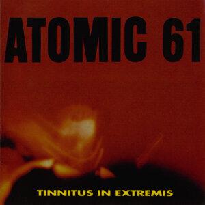 Tinnitus in Extremis