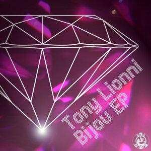 Bijou EP
