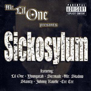 Sickosylum