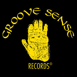 Groove Sense Returns To Life