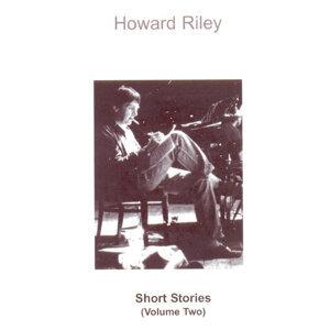 Short Stories, Vol. 2