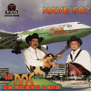 Nave 507