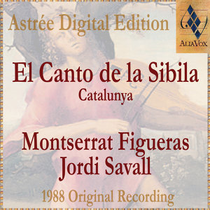El Cant De La Sibillla I
