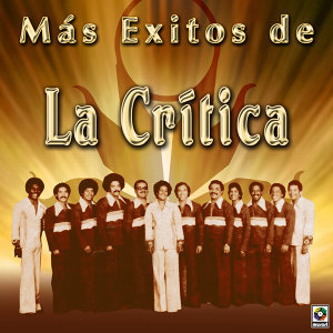 Mas Exitos De La Critica