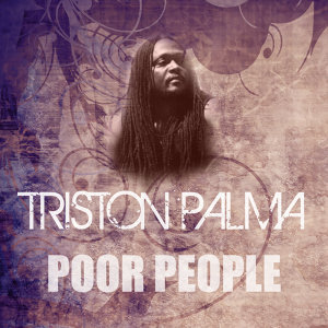 Poor People (Feat Elephant Man)