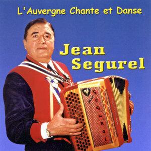L'Auvergne Chante Et Danse