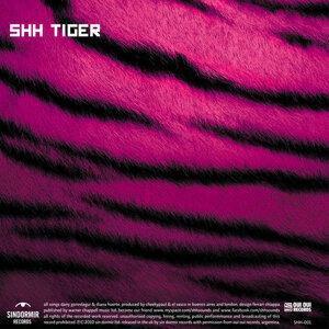 Wonderful Night/Tiger
