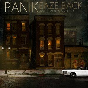 Eaze Back