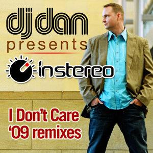 I Don't Care 2009 Mixes