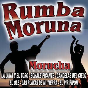 Rumba Moruna