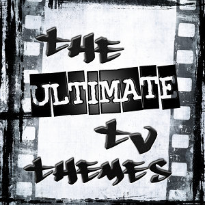 The Ultimate TV Themes
