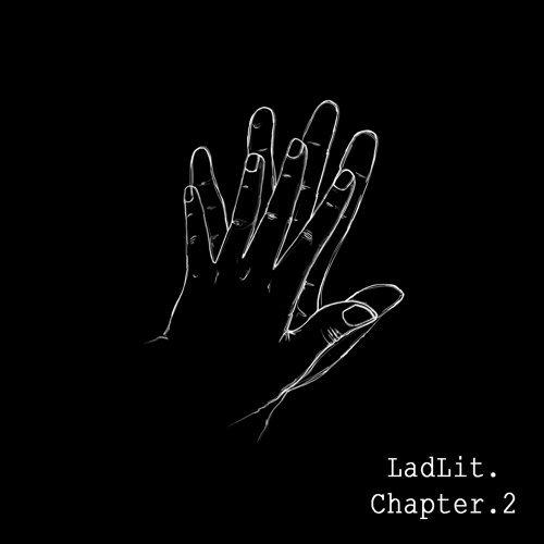 第二章 / 創作歌手LadLit. (Chapter.2)
