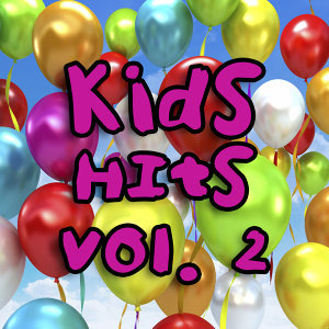Kid's Hits Vol. 2