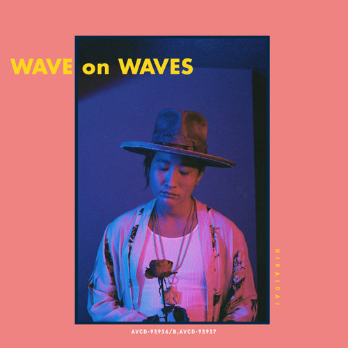 WAVE on WAVES