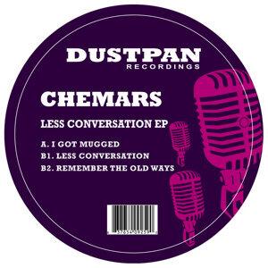 Less Conversation EP
