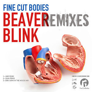 Beaver Blink Remixes