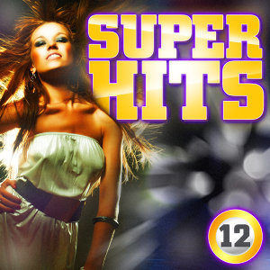 Super Hits Vol. 12