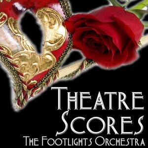 Theatre Scores