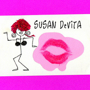 Susan Devita