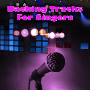 Backing Tracks For Singers
