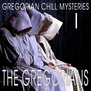 Gregorian Chill Mysteries I