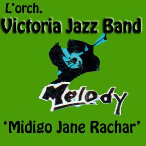Midigo Jane Rachar