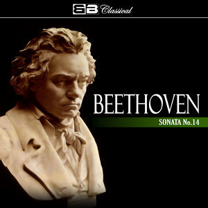 Beethoven Sonata No. 14 (Single)