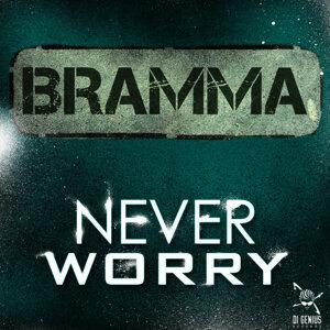 Never Worry