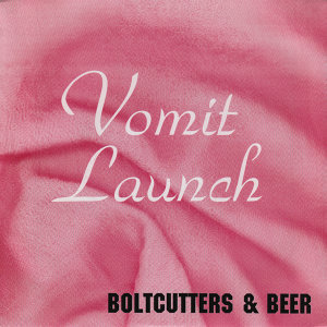 Boltcutters & Beer