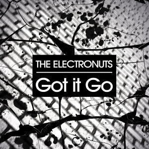 Got It Go - EP