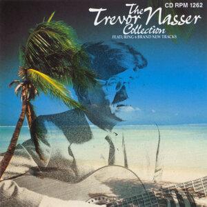 The Trevor Nasser Collection