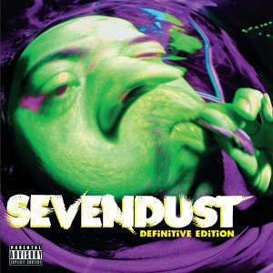 Sevendust (Definitive Edition)