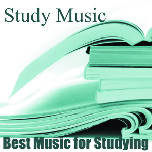 Study Music - Best Music For Studying