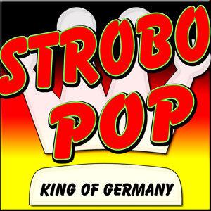 Strobo Pop