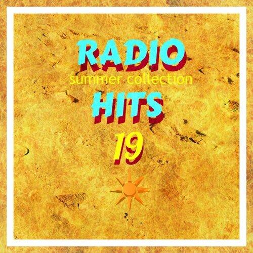 RADIO HITS - vol. 19