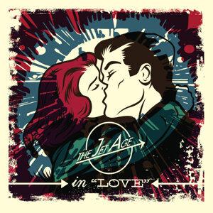 """In """"Love"""""""