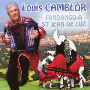 Fandango A Saint Jean De Luz