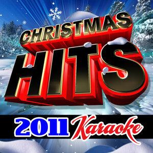 Christmas Hits 2011 - Karaoke Version