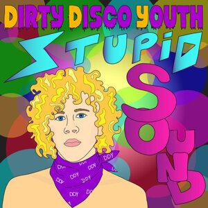 Stupid Sound