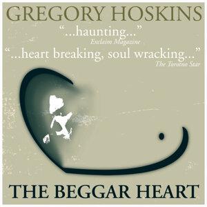 The Beggar Heart