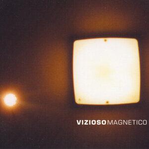Magnetico