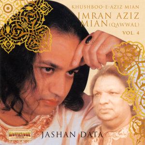 Jashan Data Vol. 4