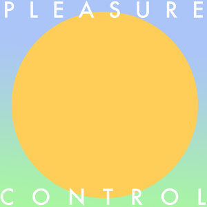 Pleasure Control