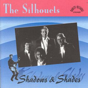 Shadows & Shades