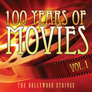 100 Years Of Movies Vol. 1