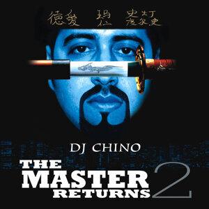 The Master Returns